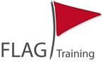 FLAG-Training